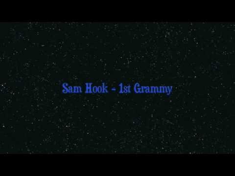 Sam Hook - Forever Ain't Enough