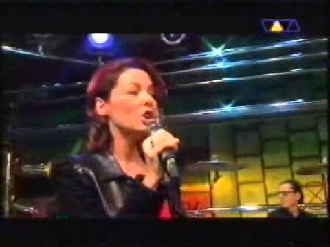Sandra - Forever  (Cretuworld Video Mix)