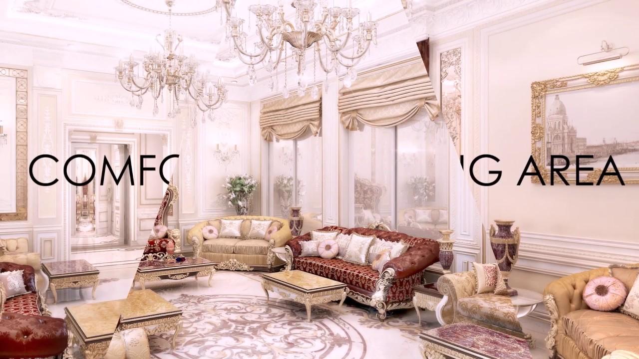 popular home designs. The most popular home designs from design studio Luxury Antonovich Design