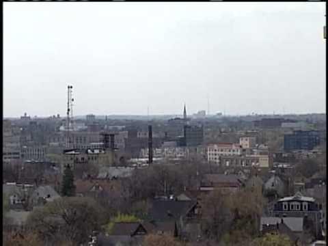 Meteor Sightings Throughout Milwaukee Area
