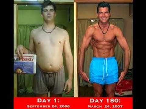 Weight loss metabolism booster pills image 4