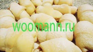 Рецепт мутаки шемахинские (азербайджанские )с повидлом