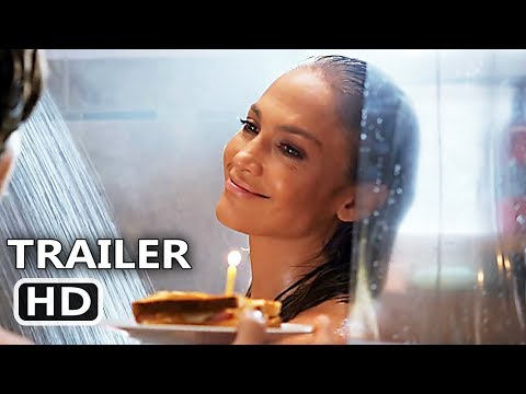 "SECOND ACT ""Shower"" Trailer (2018) Jennifer Lopez, Vanessa Hudgens Movie HD"