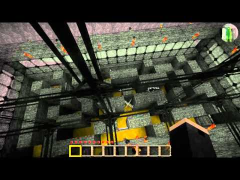 Let's Play Minecraft Adventure-Maps #007 [Deutsch] [HD] - It's Better Together - Teil 1