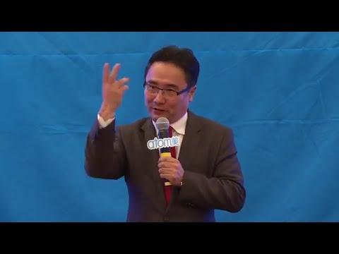 Plan de compensacion JUAN KOOK ODS 11/02/17