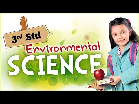 evs-for-class-3-|-learn-science-for-kids-|-environmental-science-|-science-for-class-3