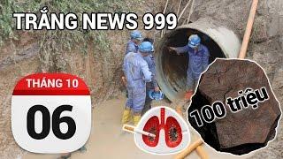 tin nong 24h qua  06-10-2016  trang news 999