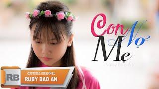 CON NỢ MẸ  - Bé Bảo An
