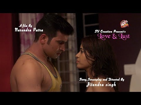Download Love & Lust CHAPTER 3| Web Series |  SV CREATION PRESENT'S | Jitendra Singh