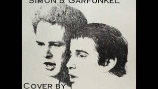 "Simon & Garfunkel ""Song For The Asking"" (Cover by Cameron Bradley)"