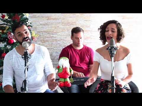 Simplesmente Amar - Walmir Alencar - Brincando de Música