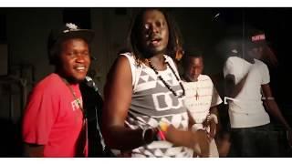 اغنية جديدة 2016 من جنوب السودان دوقو وارا