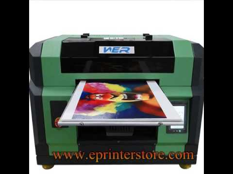 Hot selling A4 210*297mm a4 portable printer Exports to Australia,Sydney,Melbourne,Adelaide,NZ