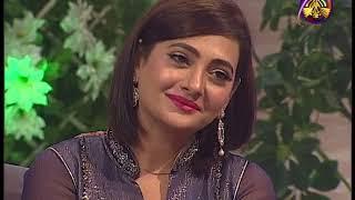 Zara Chehra tou dikhao