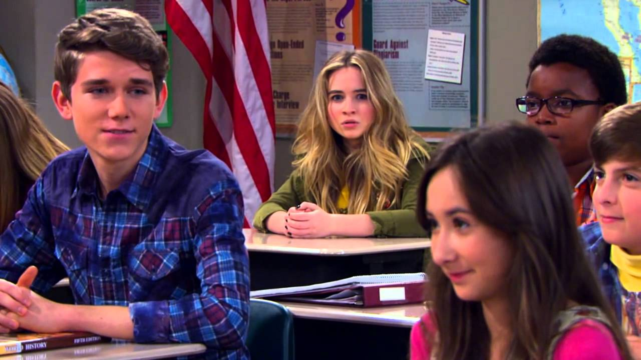 girl meets world art song The latest tweets from girl meets world fan (@gmwfansite) we're an unofficial fan site for girl meets world follow us for updates about the show & a look back at boy meets world.