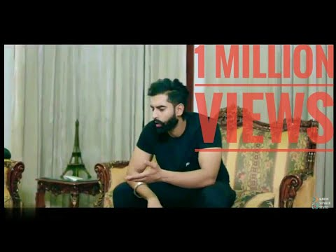 Sohneya || parmish Verma new Punjabi song DJPunjab top 20 song 2018