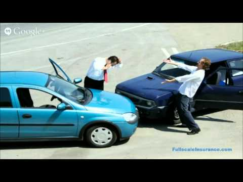 austin tx auto insurance and auto insurance quotes online