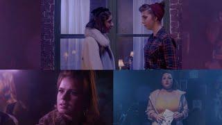 Tessellation [SHORT FILM] 2019