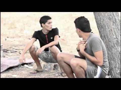 Film Mafahm Walo HD - Mohammedia