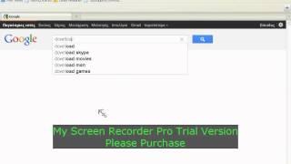 Video How to download yahoo messenger 11 download MP3, 3GP, MP4, WEBM, AVI, FLV Maret 2018