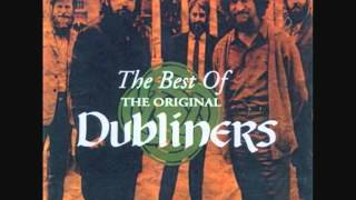 Watch Dubliners Phil The Fluters Ball video
