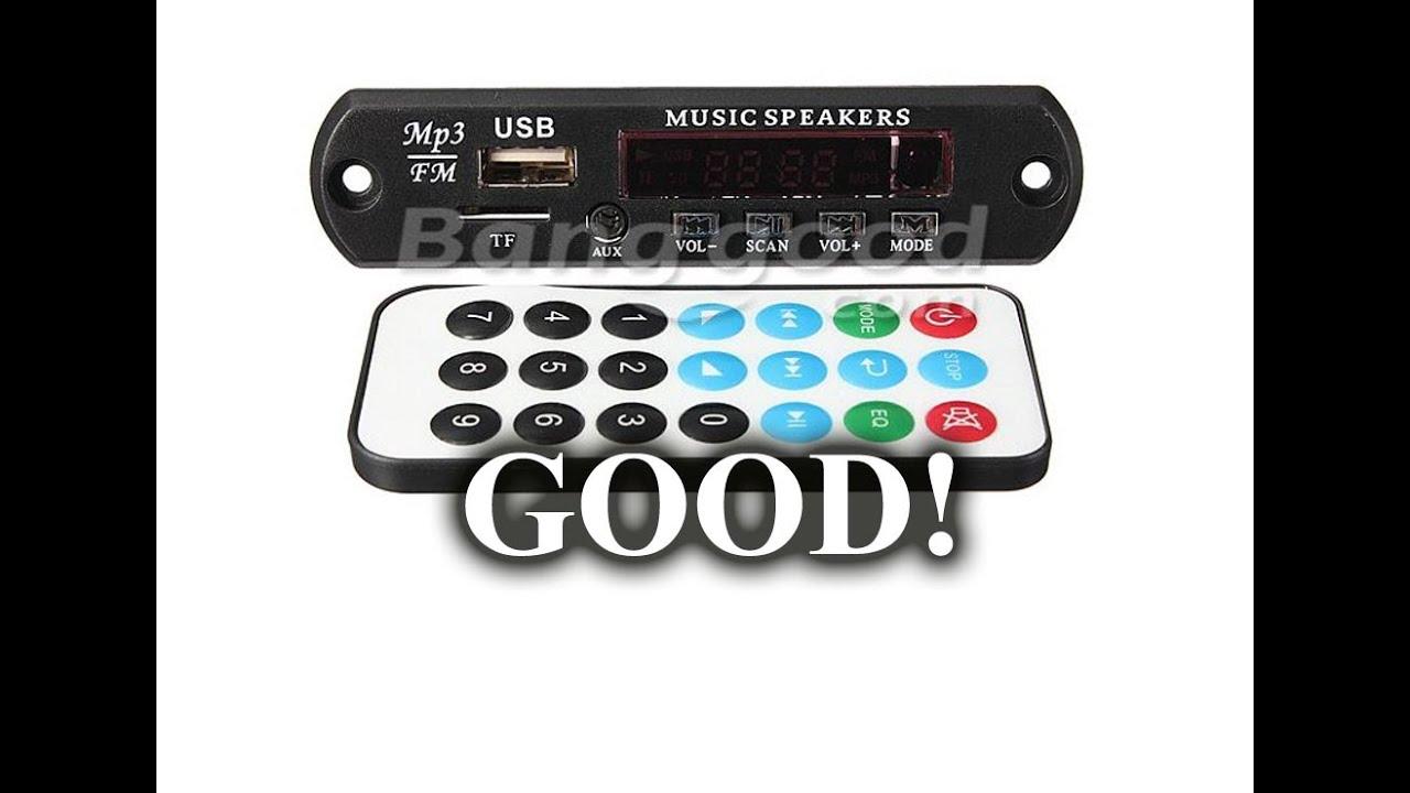 Купить mp3 плеер в интернет-магазине ☊ soundmag《приходите в салон послушать》. Лучшие цены, быстрая доставка киев, днепр, украина. ☎ ( 093) 170-29-14 звоните!