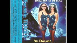 Suzana Toader - Au au au dragutii mei image