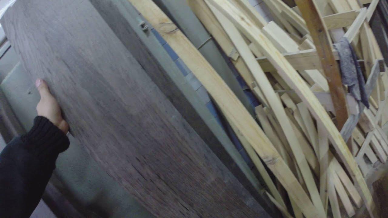 У нас вы можете приобрести погонажные изделия из сибирской сосны и лиственницы, липы с йошкар-олы и качественные пиломатериалы по.