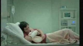 virgin mobile hot nurse