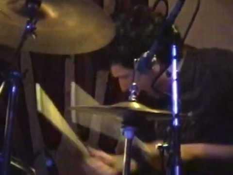 Manpower - live at Satyricon - 1996