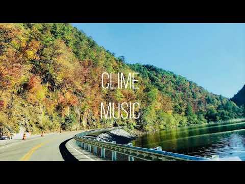 Super Wavy Beat | 'Rise'