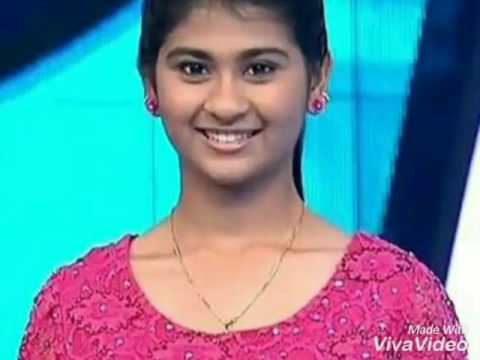 Chura Liya feat. Millind Gaba And Nithyashree