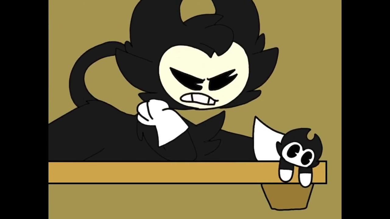 Devil S Swing Funnycat Tv