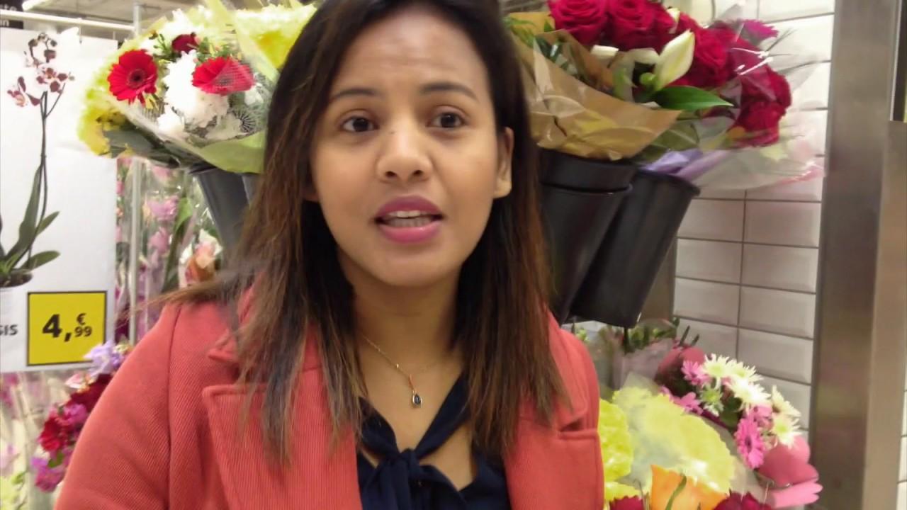 Site rencontre pour mariage algerie