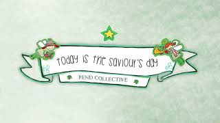 Play Today Is The Saviour's Day