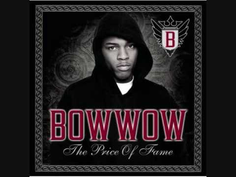 Outta my system Bow Wow lyrics