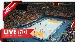 Amsterdam vs HandbaL Venlo Livestream Handbal- 2018