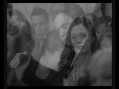 Charmed - Season 9 [Phoebe's Premonition] / Embrujadas - Temporada 9 [Premonición de Phoebe]
