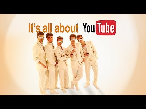 The YouTube Boy Band  its all about