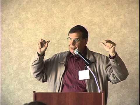 ADC Forum Pete Bontadelli