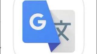 افضل قاموس عربي - انجليزي بدون انترنت ،،،،،مترجم قوقل