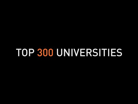 LUT University Ranking - Times Higher Education World University Rankings