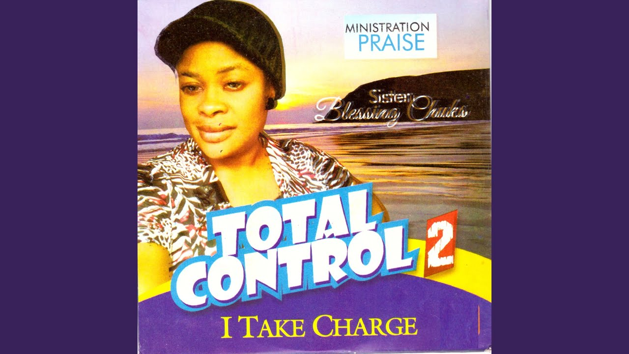 Download He Gave His Angel Charge Medley