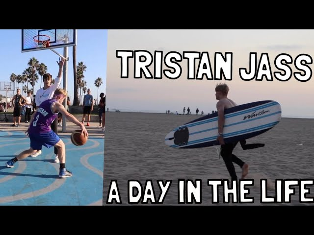 a-day-in-the-life-of-tristan-jass