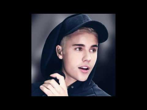 justin bieber   The Most Beautiful images for Fans   The Best Pictures   Follow Pleasure