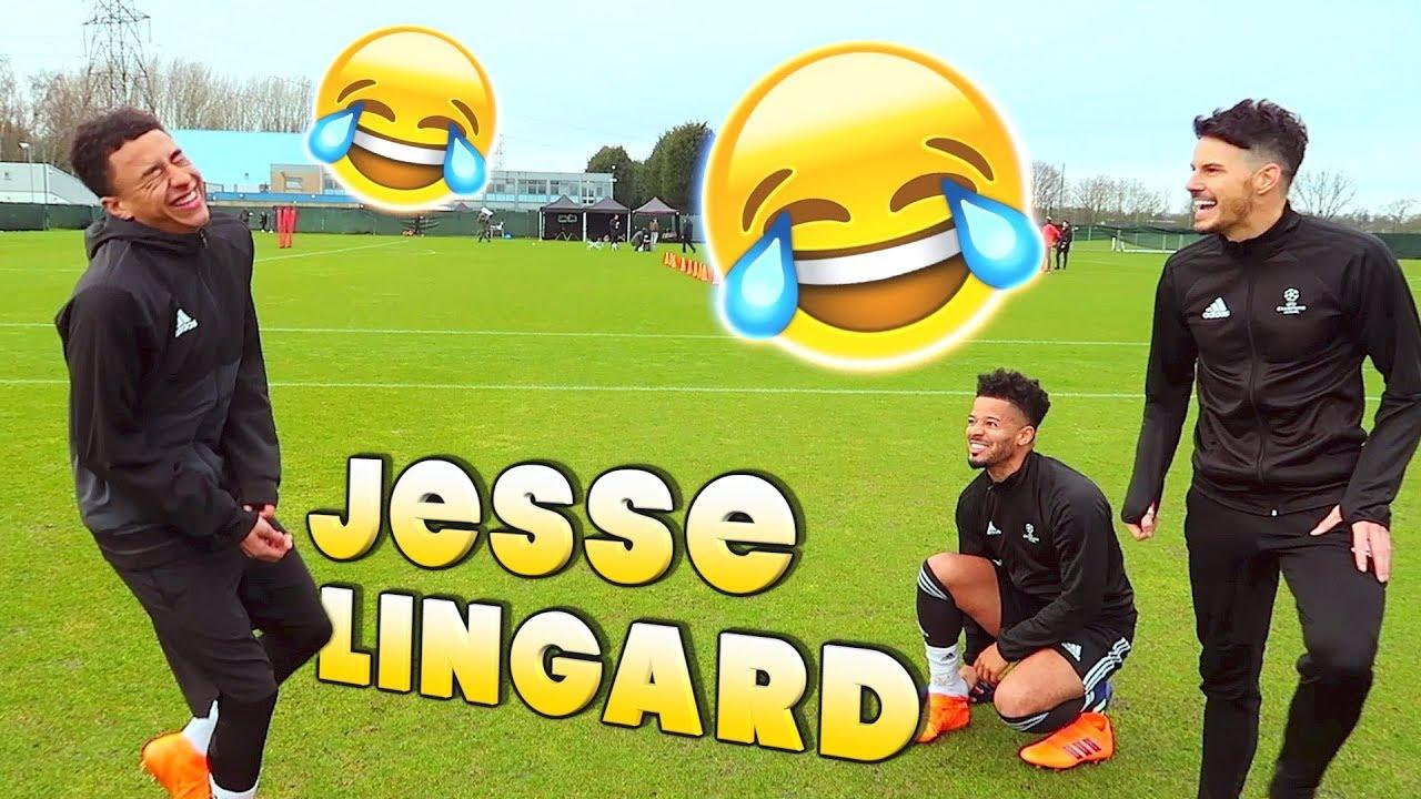 hilarious-pro-footballer-moments-unseen