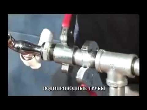 Универсальный чудо ключ Snap N Grip - YouTube