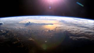 Peaceful Mind - Save A Prayer (Stan Kolev Remix)
