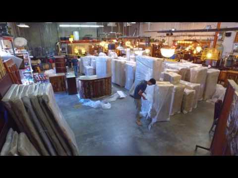 Denver Furniture Store –New Arrivals!