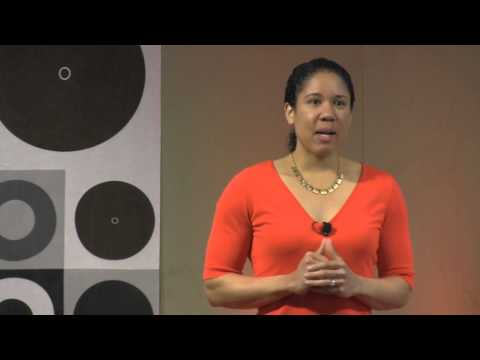 Focus, discipline, concentration and the results of never settling | Kara Lawson | TEDxSpringfield